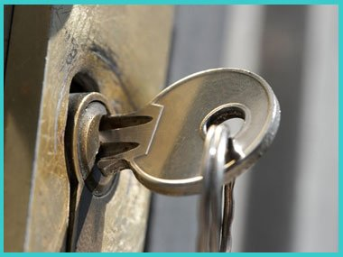 Advanced Locksmith Service Minneapolis, MN 612-524-5300